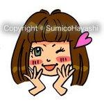 line_creatorsstamp_sumico.jpg