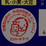 AB1089FD-DB5D-44D0-B58E-783DAEE4E643.jpg