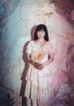 profile_ibarahime_dress.jpg